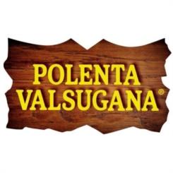 VALSUGANA