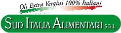 SUD ITALIA ALIMENTARI