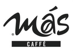 MÀS CAFFÈ