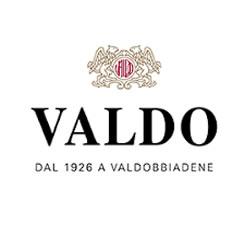 VALDO
