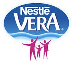 VERA / NESTLE'