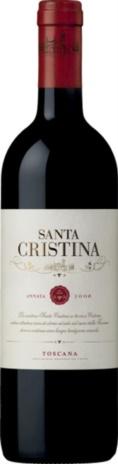 S.CRISTINA ANTINORI  06x0,75