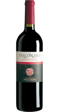 FALCONARO LINEA TOP  06x0.750