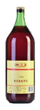 PARTEOLLA ROSATO 06x02