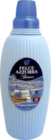 AMMORBIDENTE CLASSICO LT.2x9
