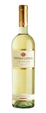 FRASCATI F.CANDIDA    06x0.750