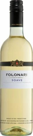 SOAVE FOLONARI 06x1,500