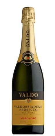 PROSECCO VALDO M.ORO 06x0,750