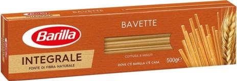 BAVETTE BAR. INTEGRALI 20x0,50